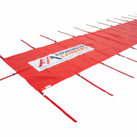 AdvancedLadders-179