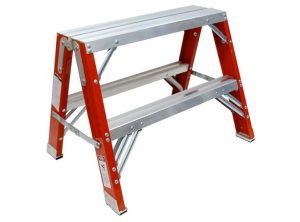 Heavy Duty Fiberglass Work Stand