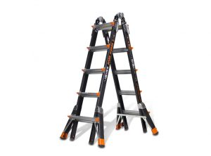 Little Giant Ladder Dark Horse