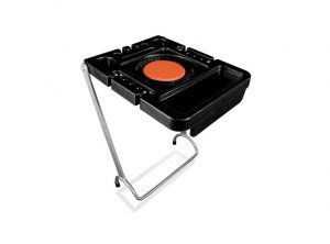 Little Giant Project Tray