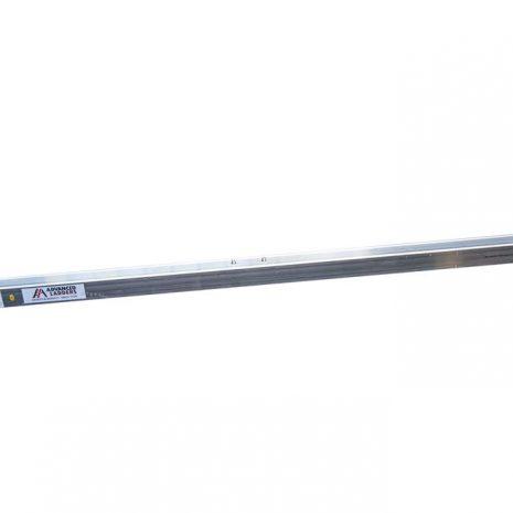 Aluminum Insert - Pole Connector