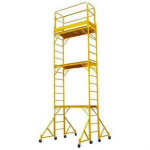 Multi-Function Scaffolding Package 2