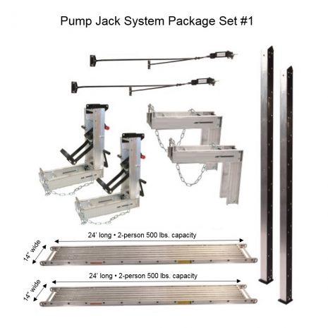 pump-jack-package-1
