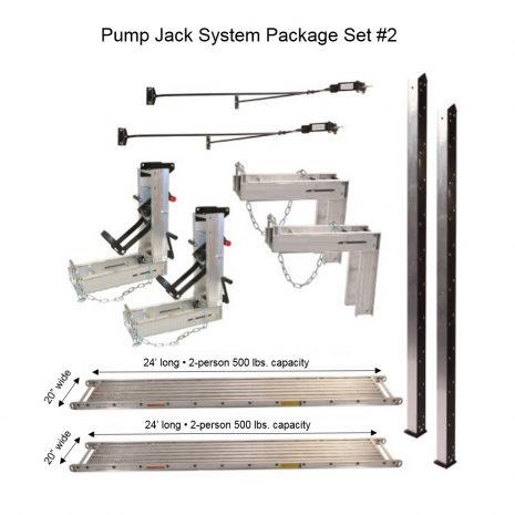 pump-jack-package-2
