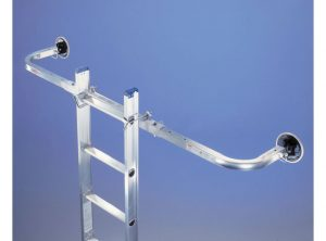 97P Adjustable Wall Stabilizer