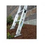 Levelok Ladder Leveler