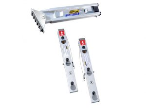 Levelok Ladder Leveler
