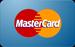 We Accept MasterCard
