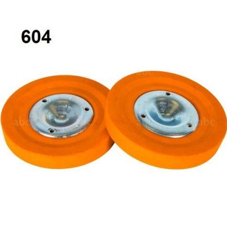 604-xtenda-part-fit