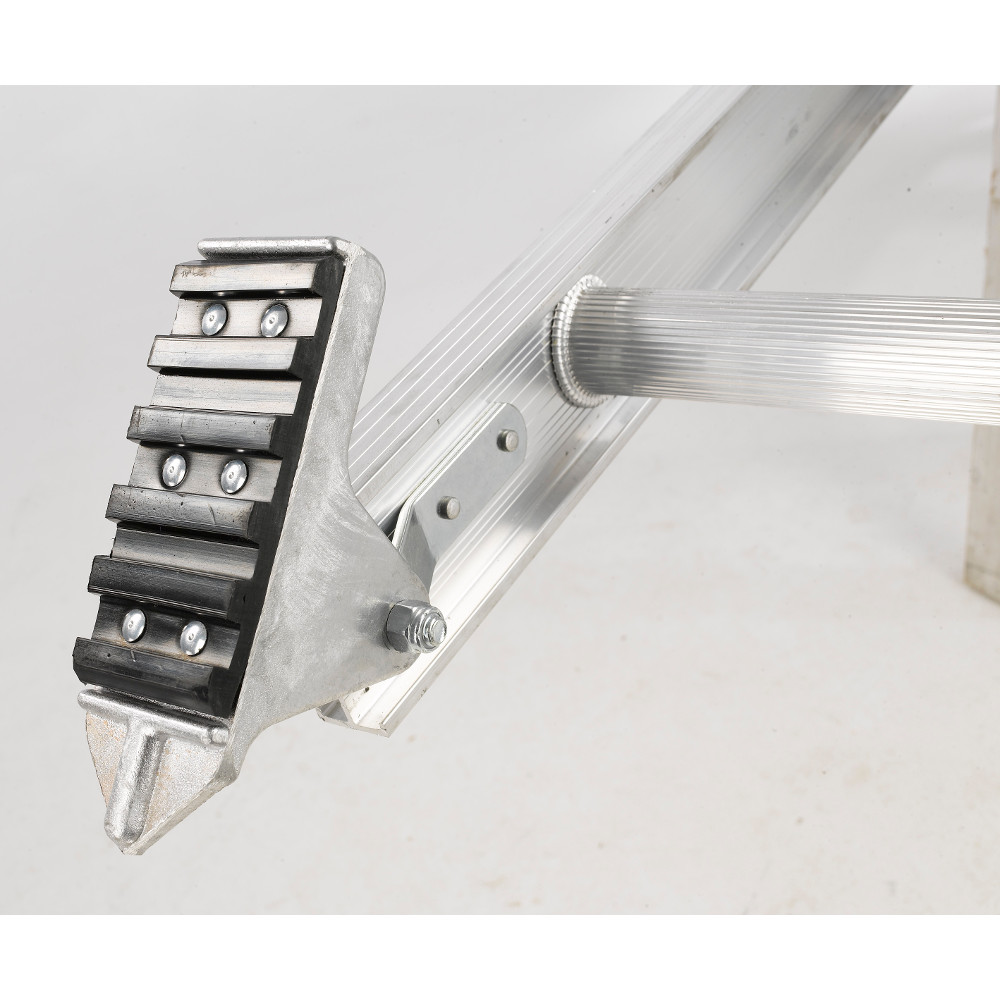 Aluminum Extension Ladder Replacement Parts Best Image