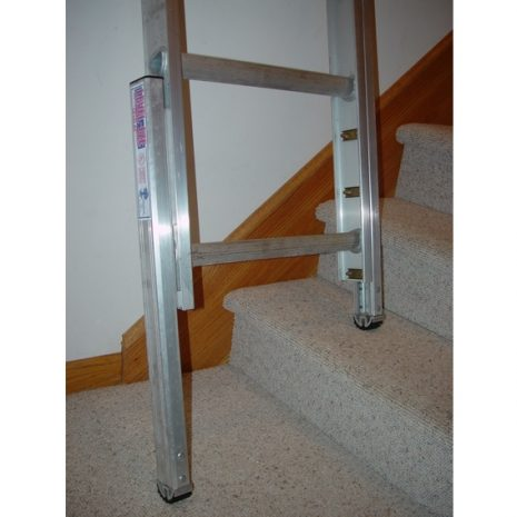 eze-1000-1-on-stairs-fit