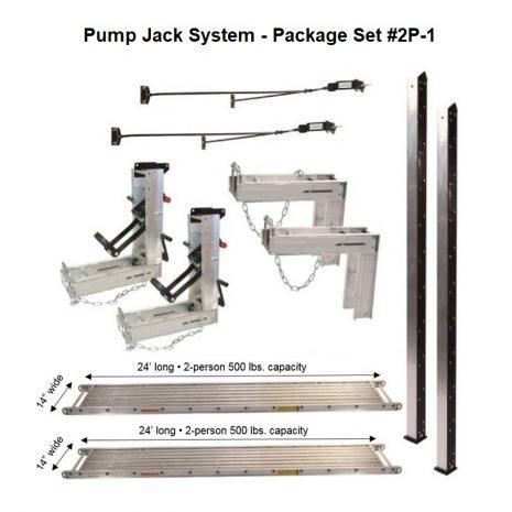 pump-jack-package-2P-1