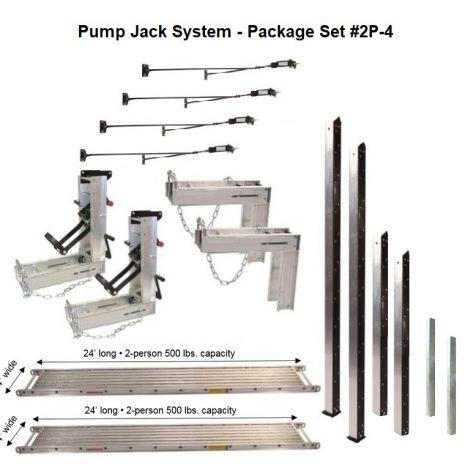 pump-jack-package-2P-4