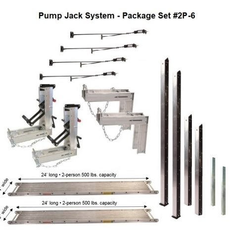 pump-jack-package-2P-6