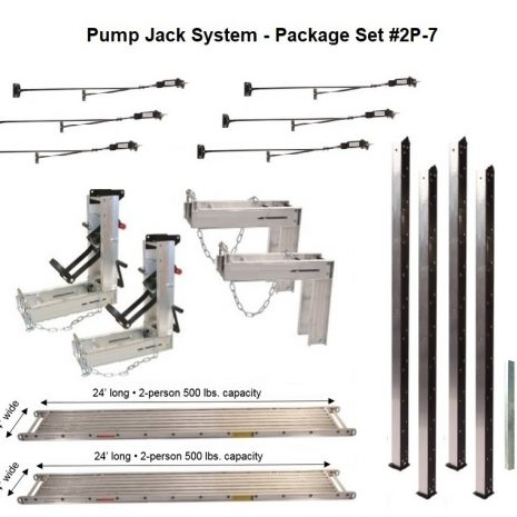 pump-jack-package-2P-7