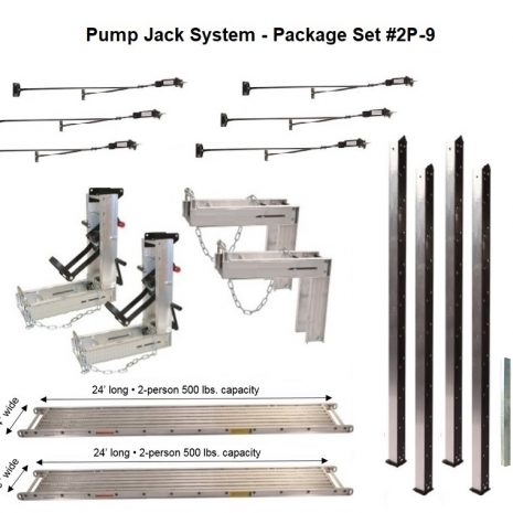 pump-jack-package-2P-9