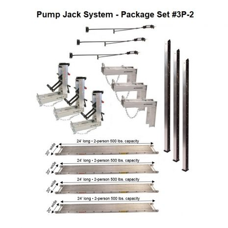 pump-jack-package-3P-2