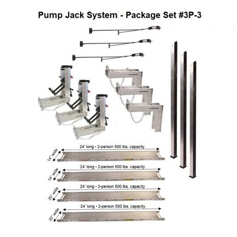 pump-jack-package-3P-3