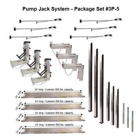 pump-jack-package-3P-5