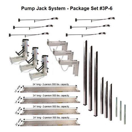 pump-jack-package-3P-6