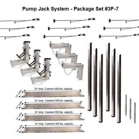 pump-jack-package-3P-7
